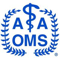 American Association of Oral and Maxillofacial Surgeons (AAOMS) 101st