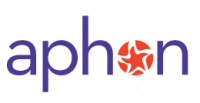 Association of Pediatric Hematology/Oncology Nurses (APHON) 41st Annual conference and exhibit