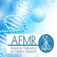Southern Regional Meeting by American Federation for Medical Research (AFMR