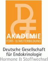 61st German Congress of Endocrinology