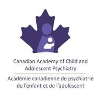 Canadian Academy of Child and Adolescent Psychiatry (CACAP) 37th Annual Mee