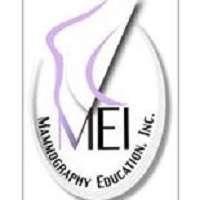 1st International Breast Imaging Symposium