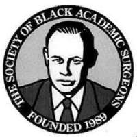 Twenty-seventh Annual Scientific Session of the Society of Black Academic S