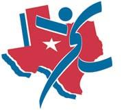 Texas Association for Health, Physical Education, Recreation and Dance (TAH