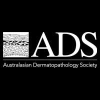 38th Australasian Dermatopathology Society (ADS) Annual Scientific Meeting