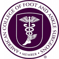 American College of Foot and Ankle Surgeons (ACFAS) 75th Annual Scientific