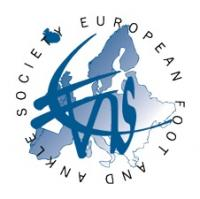 5th European Foot and Ankle Society (EFAS) Cadaver Course
