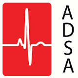 American Dental Society of Anesthesiology (ADSA) Assistant Course - Boston
