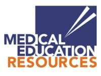 Internal Medicine for Primary Care: Derm/Endo/Pulm
