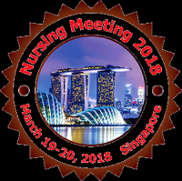 2nd International Meeting On Nursing Research and Evidence Based Practice