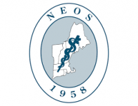 New England Orthopedic Society (NEOS) Spring Meeting 2017