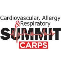 Cardiovascular, Allergy and Respiratory Summit (CARPS) 2018