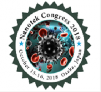 20th Asia Pacific Nanotechnology Congress