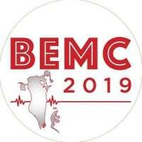 1st Bahrain Emergency Medicine Conference (BEMC19)
