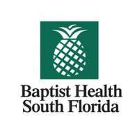 Proton Therapy for Brain Tumors: Hope or Hype? by Baptist Health South Flor
