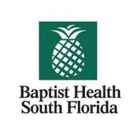 Obesity: Beyond Lifestyle and Bariatric Surgery by Baptist Health South Flo