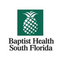 Tourette Syndrome and Its Comorbidities by Baptist Health South Florida