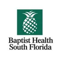 Advanced Cardiac Life Support (ACLS) Two-day Provider Course by Baptist Health South Florida