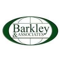Emergency Nurse Practitioner (ENP) Course by Barkley & Associates, Inc. - Houston