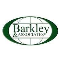 Family Nurse Practitioners (FNP) Course by Barkley & Associates, Inc. (Nov, 2018) in Houston