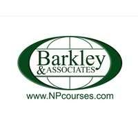 Pediatric Nurse Practitioners (PNP) Course by Barkley & Associates (Aug 03