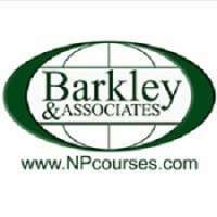 Adult - Gerontology Primary Care Nurse Practitioners (AGPCNP) Course by Barkley & Associates, Inc. (Dec 01 - 02, 2018)