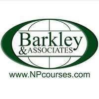 Adult-Gerontology Primary Care Nurse Practitioner (AGPCNP) Course by Barkle