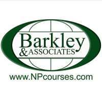 Adult-Gerontology Acute Care Nurse Practitioners (AGACNP) Course by Barkley