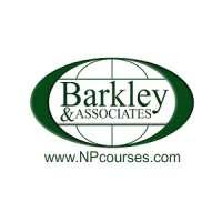 Family Nurse Practitioners (FNP) Course by Barkley & Associates, Inc. - Florida
