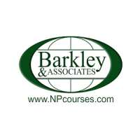 Adult-Gerontology Primary Care Nurse Practitioner (AGPCNP) Course by Barkley & Associates, Inc. - Tampa