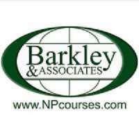 Pediatric Nurse Practitioners (PNP) Course by Barkley & Associates (Sep 27, 2019)