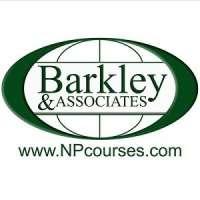 Adult-Gerontology Primary Care Nurse Practitioner (AGPCNP) Live Course (Jul