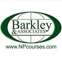 Adult-Gerontology Primary Care Nurse Practitioner (AGPCNP) Live Course (Aug