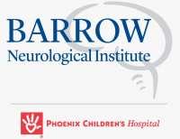 23rd Annual Children's Neuroscience Symposium