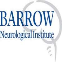 2019 45th Annual Barrow Neurological Institute Neuroscience Symposium