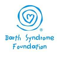 9th International Scientific, Medical & Family Conference by Barth Syndrome