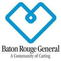 Basic Life Support (BLS) Healthcare Provider Course by Baton Rouge General