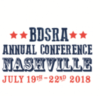 Batten Disease Support and Research Association (BDSRA) Family Conference