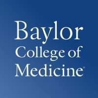 Management of Infantile Hemangioma by Baylor College of Medicine