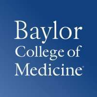Lung Cancer Screening With Low-Dose Computed Tomography (LDCT) by Baylor College of Medicine