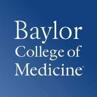 Prevent Hepatocellular Carcinoma through Screening, Vaccination, and Treatm