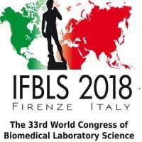 33rd World Congress of the International Federation of Biomedical Laborator