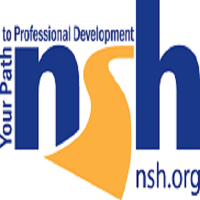 National Society for Histotechnology (NSH) Webinar: What are the Connection