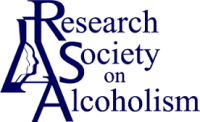 Research Society on Alcoholism (RSA) 43rd Annual Scientific Meeting