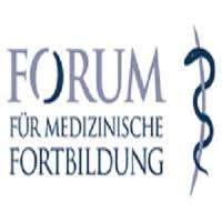 General Medicine Refresher - Cologne