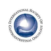 The International Society of Gastrointestinal Oncology (ISGIO) 14th Annual