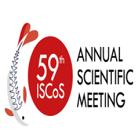 The 59th International Spinal Cord Society Annual Scientific Meeting (ISCoS