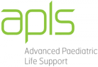 Advanced Paediatric Life Support (APLS) (May 22 - 24, 2017)