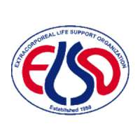 Extracorporeal Life Support Organization (ELSO) 28th Annual Conference