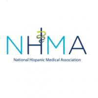 National Hispanic Medical Association (NHMA) 21st Annual Conference